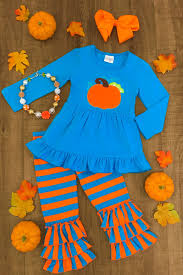 Children S Clothing Clearance Wholesale Childrens Clothing And Accessories