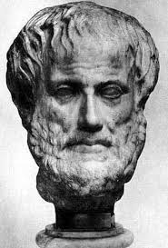aristotle biography his life and time