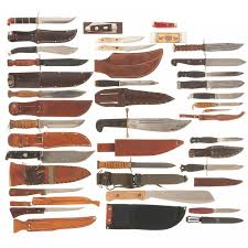 What Is A Good Brand Of Kitchen Knives by Find The Best Hunting Knife Updated 2015 Best Hunting Knife 2015