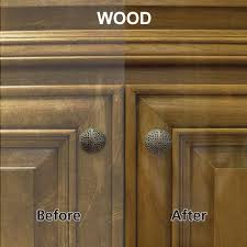 Kitchen Cabinet Cleaning Products Wood Cabinet Cleaner Products Best Home Furniture Decoration