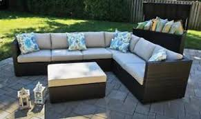 kijiji kitchener waterloo furniture outdoor furniture buy or sell patio garden furniture in