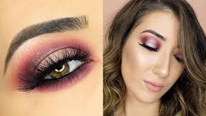 Makeup Mua makeup x manny mua palette makeup tutorial