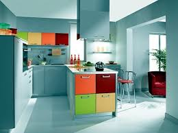 Kitchen Color Combination Find Out More About The Color Scheme Of Your Boring Kitchen