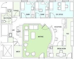 floor plan design software reviews floor plan design software torneififa com