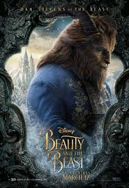 What Town Is Beauty And The Beast Set In Beauty And The Beast Review Ign