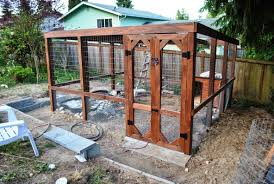 don u0027t be afraid of unconventional coop designs backyard chickens