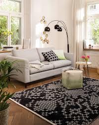 und sofa 77 best micasa wohnen images on live sofas and sofa
