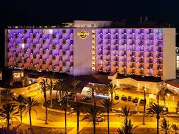 rock home decor hotel hard rock hotels home decor interior exterior lovely and