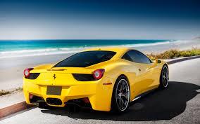 Ferrari 458 Light Blue - download wallpaper 3840x2400 ferrari 458 italia ferrari 458