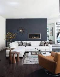 modern livingroom designs 100 modern living room interior design ideas living room