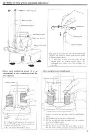 34 best sewing my juki 8700 images on pinterest sewing machines