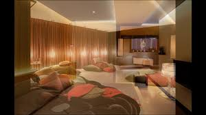 Home Interior Designers In Thrissur by Low Cost Home Theater Installation Thrissur U0026 Ernakulam Ph