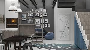 interial design interior design undergraduate courses florence ied istituto