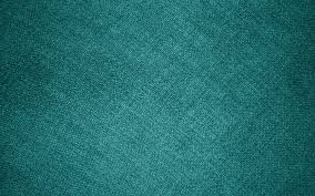 textured wallpapers hd group 83