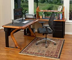 V Shaped Desk Desk Inspiring V Shaped Desk 2017 Ideas U Shaped Modern Desk L