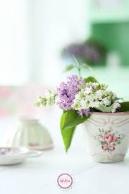 352 best spring love images on pinterest spring time flowers