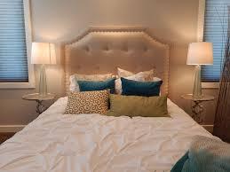 lit de chambre photo gratuite lit chambre à coucher carte tête image