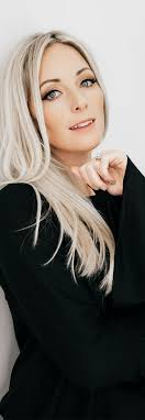 platinum hair on 50 year old best 25 blonde with freckles ideas on pinterest pretty face