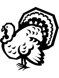 thanksgiving cornucopia online coloring page first thanksgiving