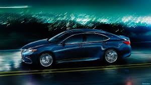 maintenance cost for lexus es350 2017 lexus es 350 vs 2017 infiniti q70 near washington dc