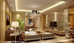 Living Room Pop Ceiling Designs Home Design Ideas - Living room pop ceiling designs