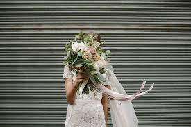 wedding flowers essex styling by wedding flowers cambridge london essex