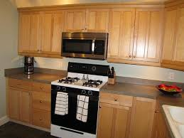 cabin remodeling cabin remodeling kitchen cabinet with microwave