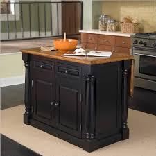 kitchen island cabinets for sale kitchen islands for sale simple kitchen island for sale fresh