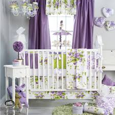 baby cribs glenna jean bedding glenna jean blossom bedding