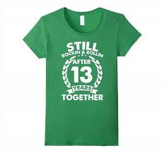 13th anniversary ideas 15 best 13th wedding anniversary gift ideas images on