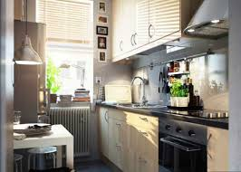 Modern Ikea Kitchen Ideas Ikea Small Kitchen Design Zhis Me