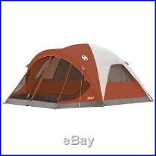 april 2015 small camping tents