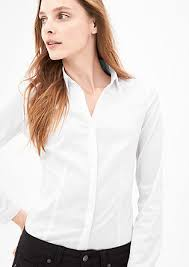 business blouses buy shirt blouses and blouses quickly and easily in