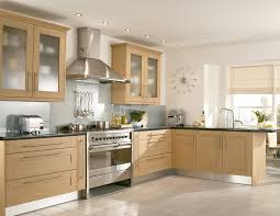 horizon kitchens solid wood kitchen doors and cupboards