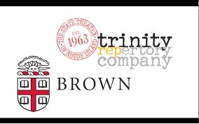 homepage brown trinity rep programs in acting and directing