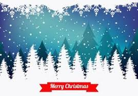 merry christmas free vector art 4524 free downloads