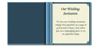 Free Wedding Samples By Mail Wedding Invitations Email Sample Iidaemilia Com