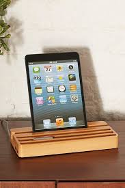 99 best the style tech accessories images on pinterest tech