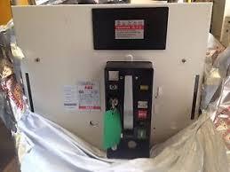abb sace novomax uxab 233433100 gs g3 2000a air circuit breaker