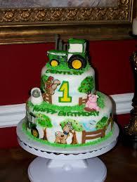 birthday cakes designs archives u2014 marifarthing blog