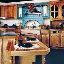 Southwest Kitchen Cabinets Southwest Kitchen Cabinets  Images - Southwest kitchen cabinets