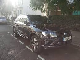 lexus uk contract hire car leasing and contract hire transfer portal www swap a lease co uk