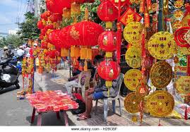 new year lanterns for sale traditional lanterns on sale stock photos traditional lanterns