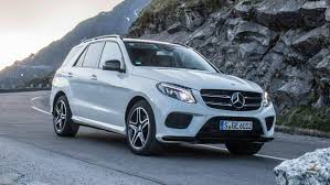 mercedes benz jeep 2015 price 2016 mercedes benz gle new car sales price car news carsguide