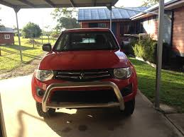 triton mitsubishi 2010 mitsubishi triton cars for sale on boostcruising it u0027s free and