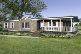 clayton homes of tulsa ok mobile modular u0026 manufactured homes