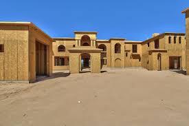 custom home plans archives i plan llc custom residential and