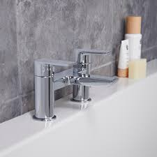 Kitchen Sink Mixer Taps B Q How To Decorate Your Bathroom With Bathroom Taps Tcg