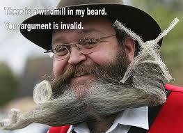 Meme Your Argument Is Invalid - your argument is invalid meme collection your argument is invalid
