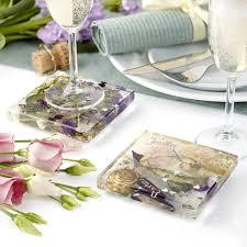 Wedding Keepsake Gifts Bridal Keepsakes